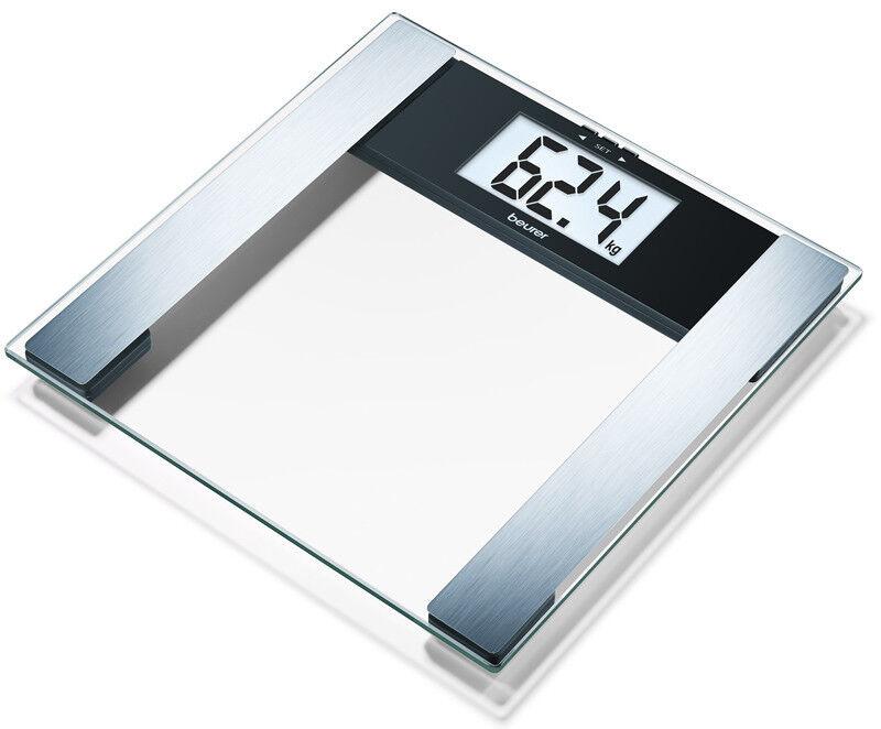 Beurer Весы диагностические BG 17 - фото 1
