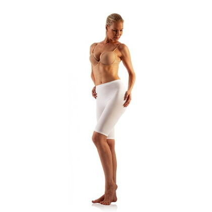 RelaxSan Шорты антицеллюлитные до колена - фото 1