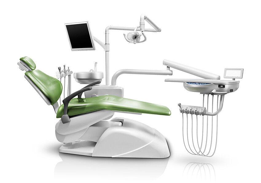 Стоматологическое оборудование Foshan Anle AL 398 FA - фото 1