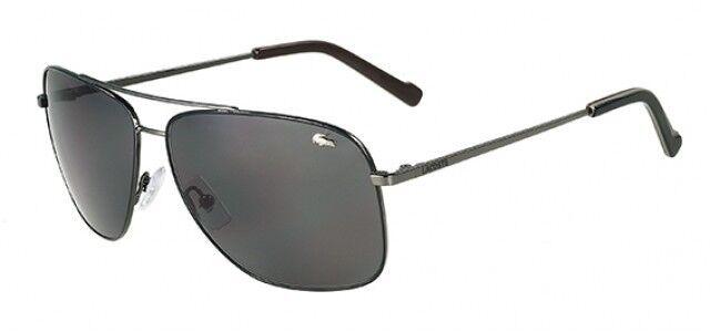 Очки Elisoptik Солнцезащитные очки - фото 2