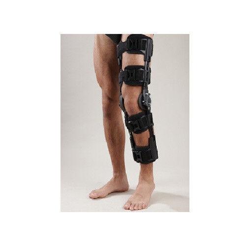 Antar Ортез коленный с регулируемым диапазоном движения, AT53001 - фото 1