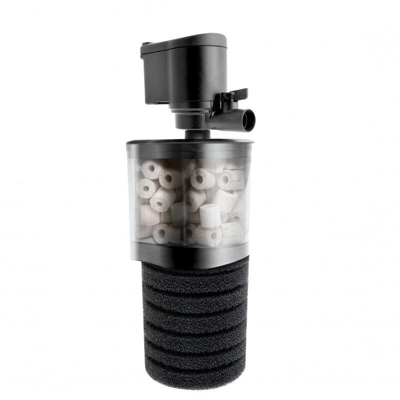 Aquael Фильтр Turbo - фото 1