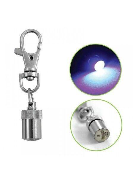 Ошейник и поводок Triol Брелок светодиодный LD02 - фото 1