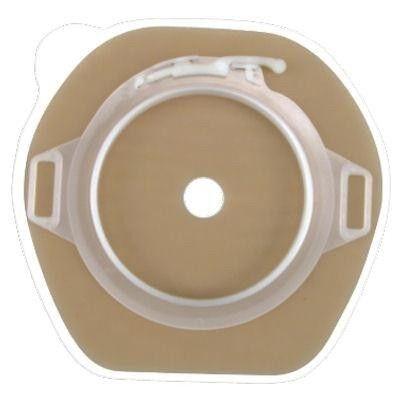 BBraun Medical Пластина стомийная  Proxima 2 -  до 80 мм, 73080 - фото 1