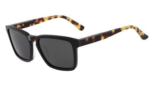Очки Elisoptik Солнцезащитные очки - фото 1