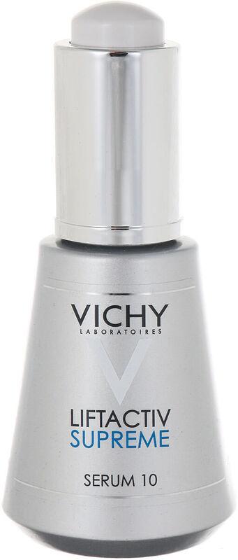 Vichy Сыворотка LIFTACTIV SUPREME 10 30 мл - фото 1