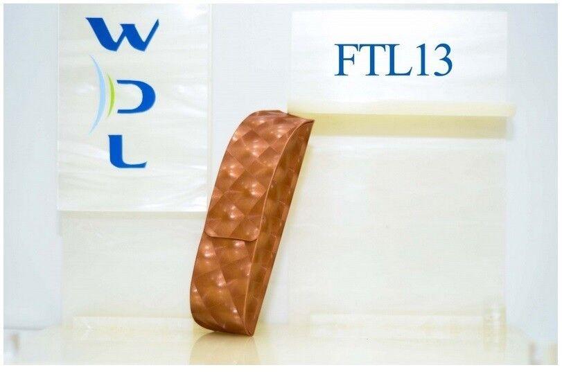 Очки WDL Футляры для очков - фото 46