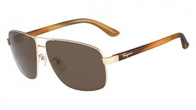 Очки Elisoptik Солнцезащитные очки - фото 12