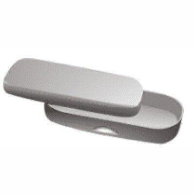 Стоматологическое оборудование Струм Бокс для хранения инструментов малый (92х44х17) 170-010 - фото 1