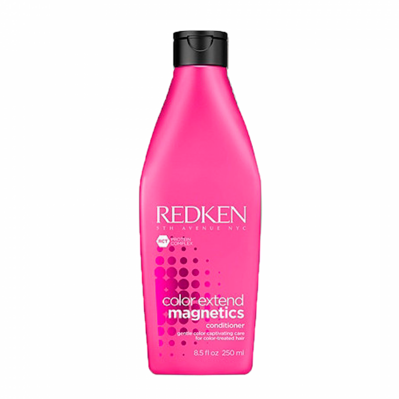 Redken Кондиционер Color Extend Magnetics 250 мл - фото 1