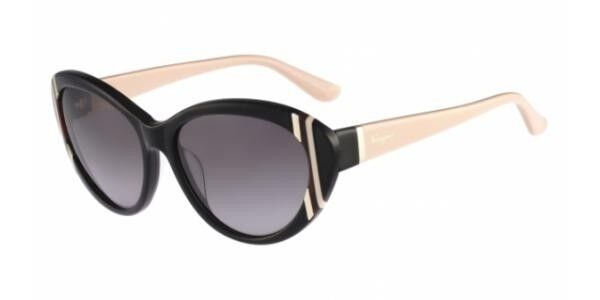 Очки Elisoptik Солнцезащитные очки - фото 15