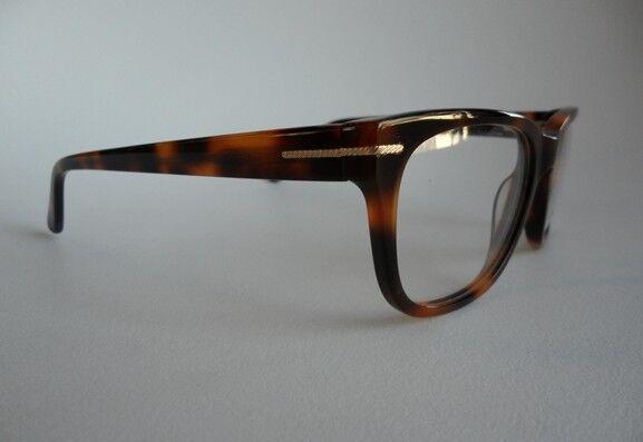 Очки Gant корректирующие GA4058 056 - фото 1