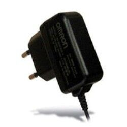 Тонометр Omron Адаптер сетевой AC-adapter S - фото 1