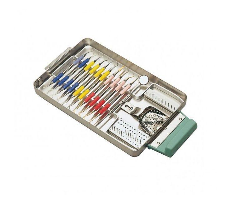 Медицинское оборудование SciCan Кассетный автоклав Statim 2000S - фото 2