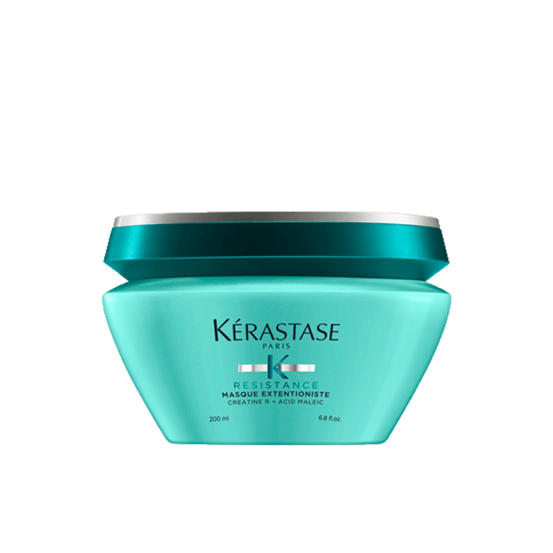 Kerastase Маска Resistance Extentioniste, 200 мл - фото 1
