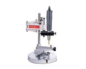 Стоматологическое оборудование Saeyang Microtech Co. Ltd. Параллелометр Marathon Surveyor 103 - фото 1