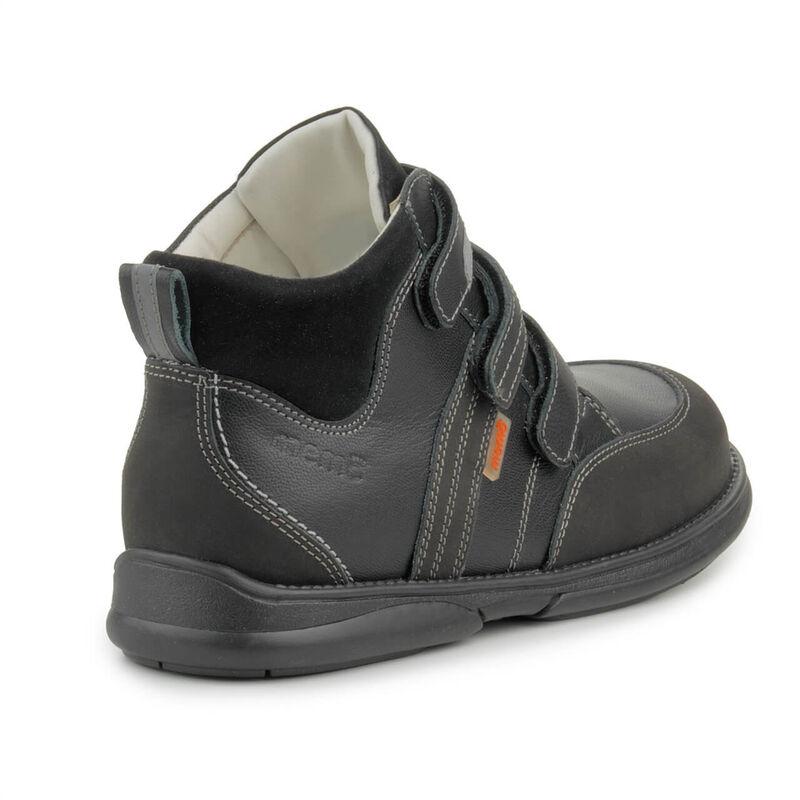 Memo Детские ортопедические кроссовки Polo 3LY - фото 3