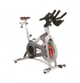 Велотренажер Schwinn AC Sport 100176 - фото 1