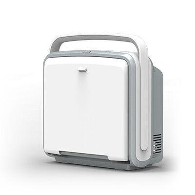 Медицинское оборудование Chison Портативная ультразвуковая система Q9 - фото 5