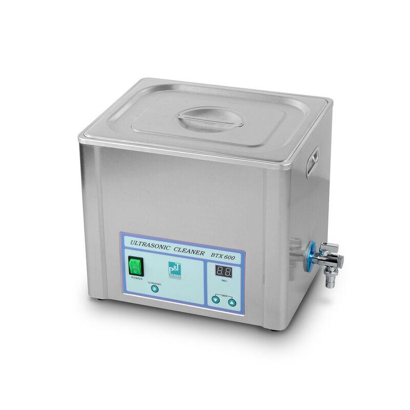 Стоматологическое оборудование P&T Medical BTX600 10L - фото 1