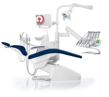 Стоматологическое оборудование Anthos Classe A5 - фото 1