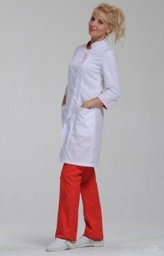 Доктор Стиль Блуза женская Восток (лл2223) - фото 2
