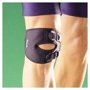OPPO Ортопедический коленный ортез 1028 - фото 1