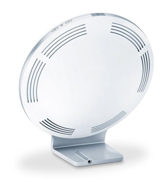 Beurer Лампа дневного света TL 100 - фото 2
