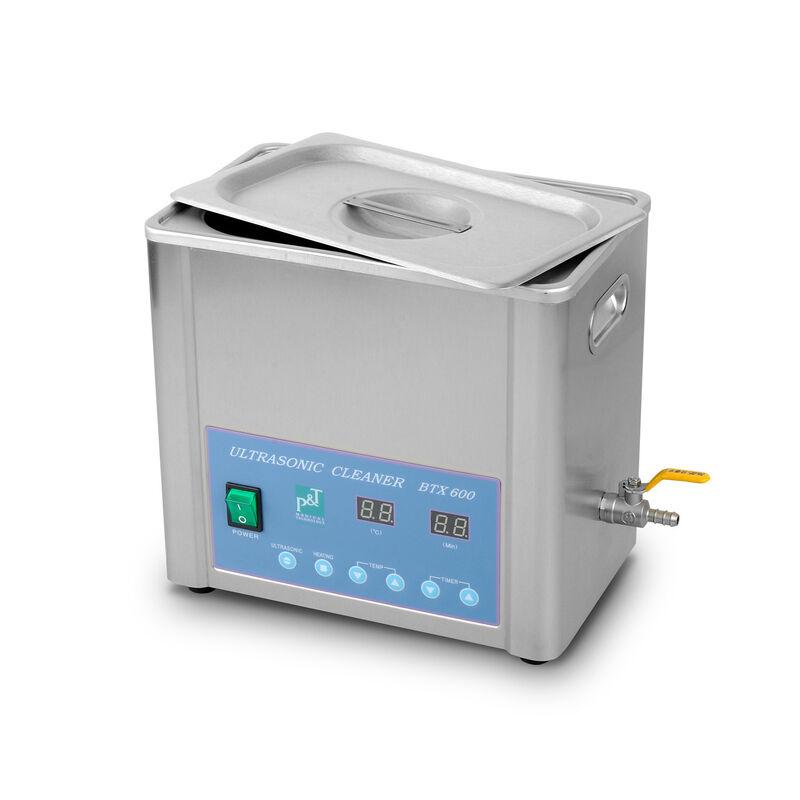 Стоматологическое оборудование P&T Medical BTX-600 5L Н - фото 1