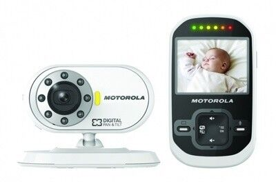 Motorola MBP 26 - фото 1