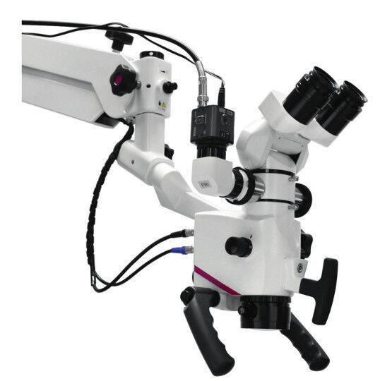 Стоматологическое оборудование Alltion АМ-4000 - фото 1