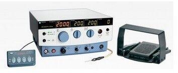 Медицинское оборудование Iridex Oculight TX (532 нм) - фото 1