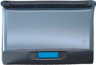 Экология Очиститель воздуха Супер-Плюс Био (LCD-дисплей) - фото 1