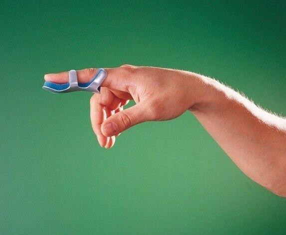 OPPO Ортез на палец 4281 - фото 1