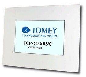Медицинское оборудование Tomey Панель знаков поляризационная TCP-3000 PX - фото 1