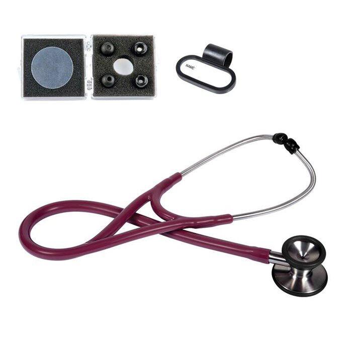 Стетоскоп KaWe Profi Cardiology - фото 1
