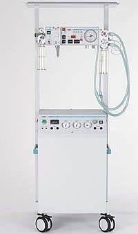 Медицинское оборудование Stephan Концентратор кислорода Staxel - фото 1