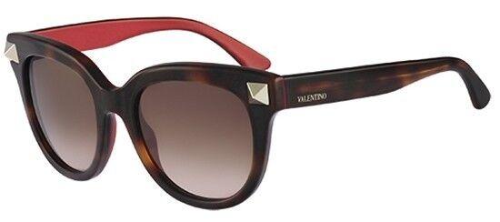 Очки Elisoptik Солнцезащитные очки - фото 28