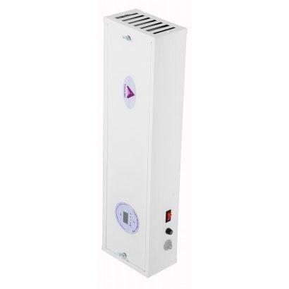 Ультрамедтех Рециркулятор воздуха бактерицидный РВБ 01/15 (Э) - фото 1