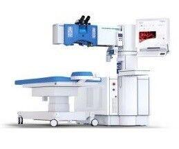 Медицинское оборудование Schwind AMARIS 1050RS - фото 1