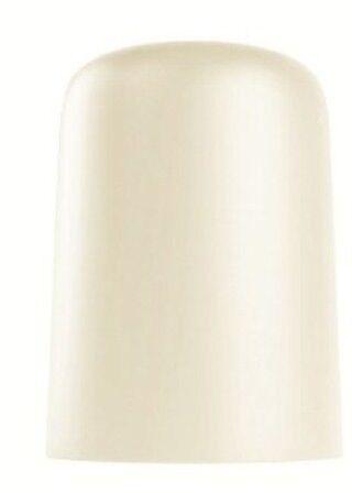 Effi Гелевый защитный колпачок для мизинца MGEL 4463 - фото 1