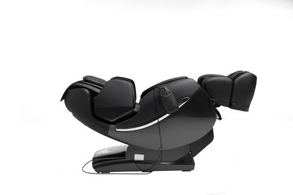 Массажер Casada Массажное кресло AlphaSonic - фото 2