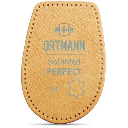 Ortmann Perfect - фото 1