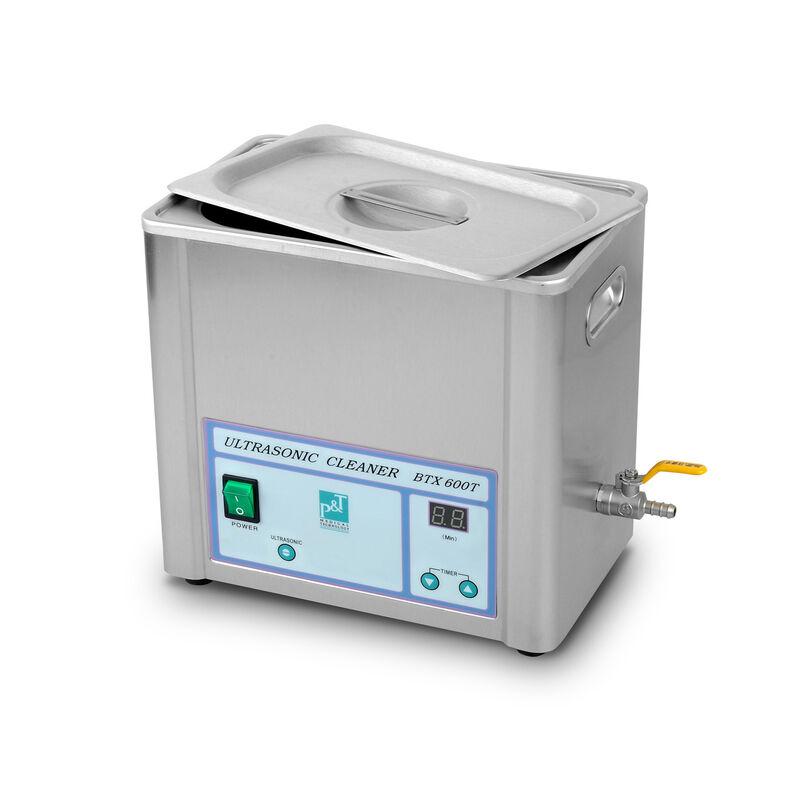 Стоматологическое оборудование P&T Medical BTX-600 5L - фото 1