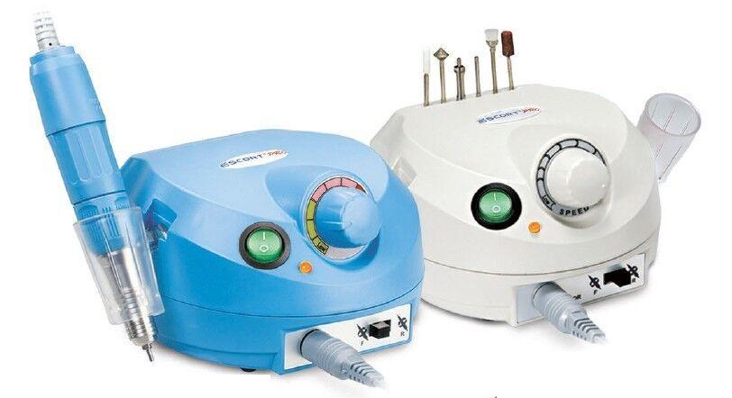 Стоматологическое оборудование Saeyang Microtech Co. Ltd. Микромотор зуботехнический Escort II PRO - фото 1
