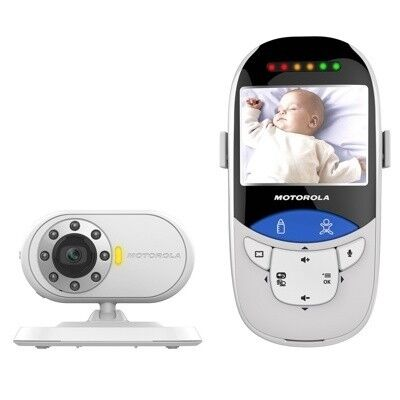 Motorola MBP 27T - фото 1