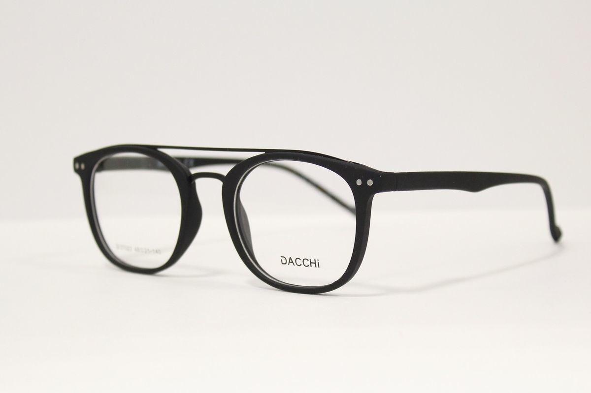 Очки Dacchi (оправа) D37022 - фото 1