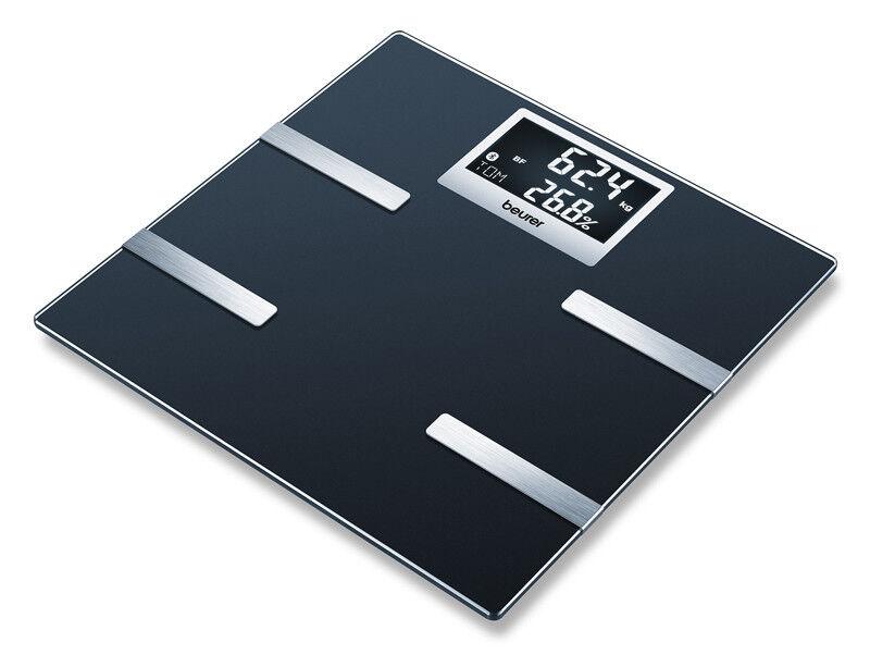 Beurer Весы диагностические BF 700 - фото 1