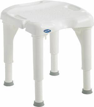 Санитарное приспособление Invacare Стул для душа для инвалидов I-Fit 9780E (под заказ) - фото 1