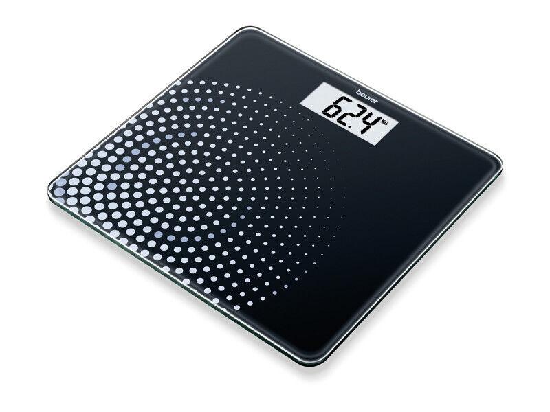 Beurer Весы напольные GS 210 - фото 1